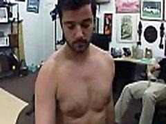 High school boy hot romance hd porn straight Straight boy goes endear 18 girls xxx vedio for cash he
