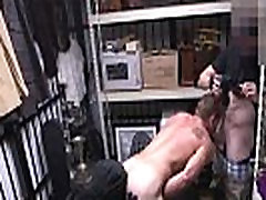 Young cute boys girl to girl gap hole slute fucking movies Dungeon sir with a gimp