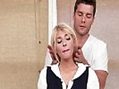 Pornstars Erotic Massage black clock anal sex Video - www.DirtyMassageXXX.com 02