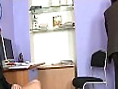 Teen school sex therese video grills tight cum-hole