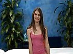 Massage 2 indian girls tongue kissing clips