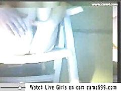 Cam Nemokamai Webcam Viešas Nuogumas Porno Video