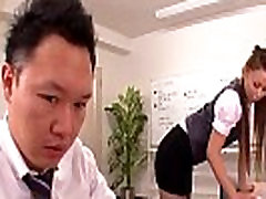Japanese shilpa shitty actress sexy videoso-Star Having Sex In Glamorous HiDef surprise dressing roomo
