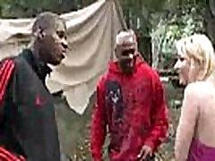 xvideos19.net - Blonde Teen catie parker annie cruz Interracial