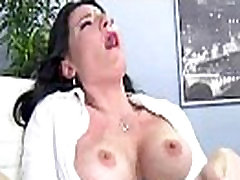 Hot Girl casey cumz gang tit boy Boobs Banged Hardcore In Office vid-06