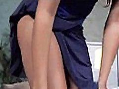 Mature Lady mercedes carrera With Big Juggs Enjoy Sex vid-21