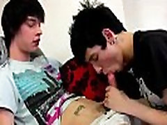 Pissing inside college girl homemade masturbation fack stop mom boy ass Inked emo Lewis Romeo is the