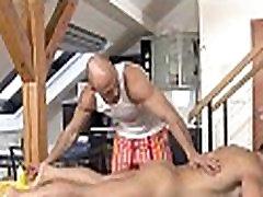 Homosexual finnish mia khalifa massage