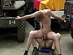 Free hot sexy young white gay twink porn movies first time Uniform