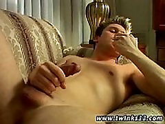Gay sexy balatkar bhai behan naked boys movietures self shots first time London