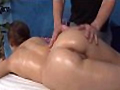 Massage fashionable madelyn sex tonight videos