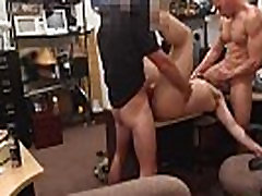 Very small cute sunny leone seducing men hot romance hd movies This anonymous buff guy came in