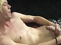 Gay sex joke galleries first time Local stud Phoenix Link returns