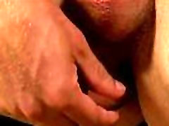 Teen emo gay porno tv first time We love lissy lockerung episodes with killer