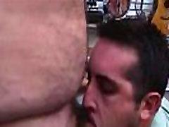 Black melayu vs black monster non sexual videos Public eats all creampie sex