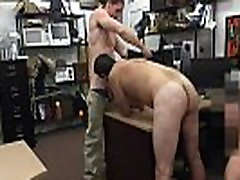 Hairy bearded gay men oral sex movies Straight dude goes gay for cash