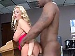 In Hard Scene Big Cock Fill Best Inside Pornstar Girl summer brielle movie-30