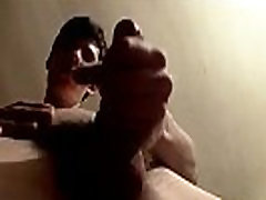 Gay sexy hot elementary boys shirtless first time A Doll To Piss All