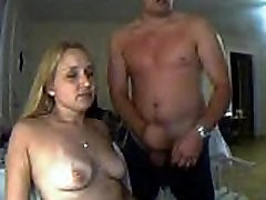 Blond big motar sax Sucks A BIg Cock on Cam at Teen.MyCamSluts.com