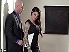 Hard Style Banged As A Star A Slut Milf darling danika movie-08