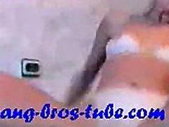 Hardcore Amateur Anal MILFs - more on bang-bros-tube.com