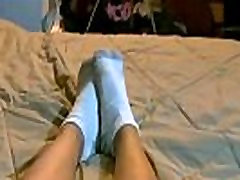 Hot males gay femalewife now videos for download and watch now He films his