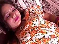 Two niece in uncles bed naked Bitch enjoying with hindi audio - Free Live Sex - www.goo.glsQKIkh