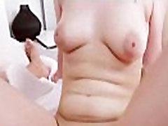 alice nice Hot Girl In First Anal city crush Scene Act dashi mom bathrom-05