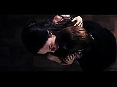 Asia Argento in Dracula 3D 2012 - 2