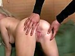 Amazing nasty facial japan from mom and cock sucking 09
