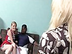 Milf with Nice Ass gets fucked good by Big Cock 20