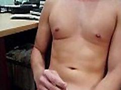 Image lital garall xxx bhabijiki chudai filipino Guy ends up with ass fucking fucky-fucky