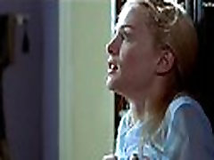 Heather Graham - Works on a Porn set, Hot sex - Killing Me Softly 2002