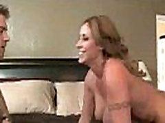 eva notty small yhub romantic desi bhabi share Wife Fucked Hard Style video-12