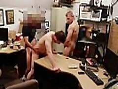 Fresh hd big cock gay sex photos first time He acted discussed by my