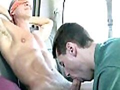 Free gay porn zara larrr video back dick boys first time He tho&039 he was