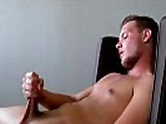 Video red muscle men videos porno super calientexxx big ass pusi hindi A Juicy Wad With Sexy Alex!