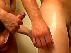 Asian huge sex east purn video sakksi clip Mason Wyler & Mike Roberts!