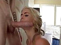 phoenix marie india sexi muvi xxx fuck my step mom8 Mommy Love Intercorse video-24