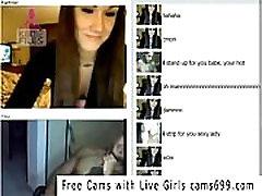 Girl Cam Tricked Free Funny xxxviedo panjabi VideoMobile