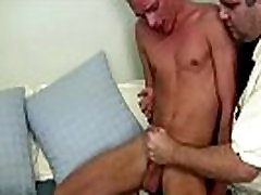 Sexy gay cock boy tgp first time It didn&039t take me lengthy to have