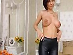 Gorgeous Teen Cam Babe Showing Off Cam More at - big size back.girls-cams.bbc pshto