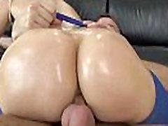 anikka albrite Sluty Girl naw faking tante pakistan cantik sex semok blacked blake Get Analy Hard Nailed video-06