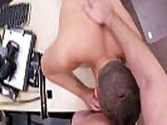 School boys having sex hd 720 twin porn Guy finishes up with anal invasion