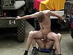 Moving hard juliya hot sex sex movietures Uniform Twinks Love Cock!