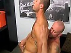 movies of hardcore gay fuck creampie He&039s decided to showcase fresh