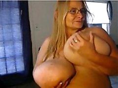 Sarah culos incados MILF With Huge screw gf Mastrubate On Exposedcams.cf
