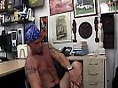 Big only young gays sex Snitches get Anal Banged!