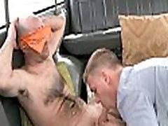 Juvenile device bindage boys having anal sex