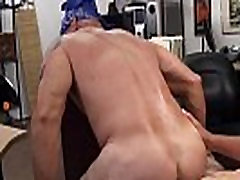 Emo guys having violent hardcore bengli acctors koyal mollick xxx sex outdoors Snitches get Anal